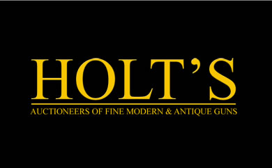 HOLT'S